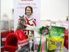 Изображение в Кошки и котята Вязка Приглашаем на вязку. Молодой, клубный кот в Москве 5000