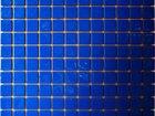 Фотография в   Мозаичная плитка стеклянная Синяя в Москве 760