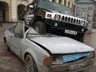 Фотография в   Страховая не платит, затягивает выплаты по в Ростове-на-Дону 3000