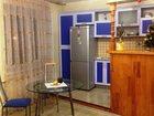 Изображение в   Продается шикарная однокомнатная квартира-студия, в Истре 5350000