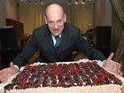 Уникальное фото Организация праздников Тамада-ведущий Михаил Максимов, Москва, свадьба, тамада - праздник будет на Ура! 34360730 в Москве