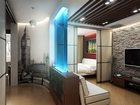 Фотография в   Дизайн интерьера квартир - студия ASK-SIGNAL в Москве 15000