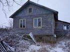 Фото в Загородная недвижимость Загородные дома Объект расположен в деревне Юрьевское, 270 в Москве 280000