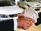 Изображение в   Предлагаем помощь в получении кредита в банках в Москве 0