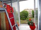 Уникальное изображение  Kомната Сабурова, дом 25, 34416750 в Ижевске
