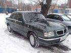 ГАЗ 31 Седан в Омске фото