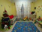 Скачать бесплатно foto  Частный детский сад РАДУГА в Калининском районе 34444401 в Новосибирске