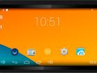 Просмотреть foto  штатная магнитола volkswagen android 4, 4, 2 newsmy carpad duos 2s 34452569 в Москве
