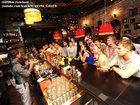Новое изображение  Школа барменов Barshow School 34460366 в Москве