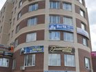 Уникальное изображение  Офисы в аренду в Солнечногорске 34473516 в Москве