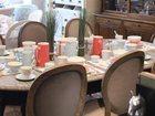Скачать бесплатно изображение  Мебель и декор в стиле прованс - LeHome Interiors 34473795 в Москве