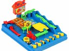 Фото в   Настольная игра Упрямый шарик Kid Hop (Кид в Апшеронске 990