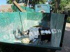Уникальное изображение  Вывоз техники и сантехники в утиль, грузчики в Смоленске 34520790 в Смоленске