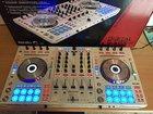 ���� �   �� �������� ����������� DJ ������������ ���������� � ������ 430