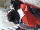 Фотография в Авто Мотоциклы Изготовлю детали матоцикла из натурального в Москве 0