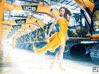 Увидеть foto  Производство и продажа автостекол любых марок 34560830 в Москве