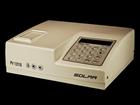 ���������� � ������� ������� � ����������� ������ ������� ��������������� SOLAR PV1251C �������� ����������� � ������ 237�600
