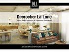 Фотография в   Кто мы? дизайн-бюро DLL (Decrocher La Lune) в Москве 0