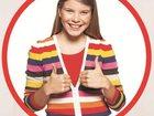 Скачать бесплатно изображение  Недорогая женская одежда 34591682 в Москве