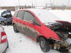 Фотография в   Запчасти от Ford Focus C-MAX 2004г. в 1. в Москве 0