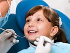 Свежее фото  Стоматологическая клиника «Дент Сервис» 34612250 в Москве