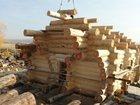 Фотография в Строительство и ремонт Строительство домов Готовый сруб бани 7*10 двухэтажный из сибирского в Москве 0