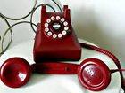 Фотография в   Ремонт и наладка телефонных линий и телефонных в Алагире 500