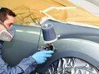 Скачать фотографию  Малярно-кузовной ремонт в автосервисе DOCCAR, 34659440 в Ставрополе