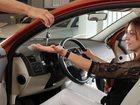 Новое изображение  выберу автомобиль в идеальном состоянии, полная диагностика перед покупкой 34659943 в Томске