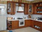 Свежее foto  Новая кухня на заказ по Вашим размерам 34660485 в Москве
