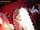 Новое фотографию  Костюмированное фрик шоу «Игры Разума» 34668815 в Ульяновске