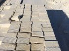 Новое фото  Продам камень ракушечник каспийский м 25, 34708424 в Москве