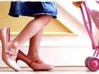 Смотреть фото Аренда нежилых помещений Магазин детской обуви 34721853 в Череповце