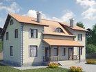 Увидеть фото  Доходный дом для инвестиций (отель, продукты) 34730425 в Вологде