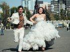 Фотография в   Съемка видео целый свадебный день, с изготовлением в Самаре 10000