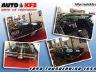 ���� �   Ford Thunderbird 1955��� kabriolet    6, � ������ 1