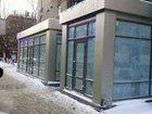 Увидеть изображение  Производство торговых павильонов нового образца 34751374 в Москве