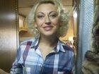Свежее foto  Массаж для ценителей здоровья 34792686 в Москве