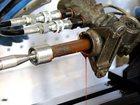 Фото в   Предлагает услуги по ремонту рулевых реек в Ростове-на-Дону 10