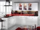 Новое изображение Производство мебели на заказ Мебель на заказ недорого Москва Серпухов Mebel420 34804627 в Москве
