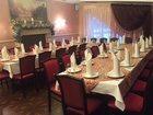 Фотография в   Ресторан Vittoria расположенный на территории в Москве 0