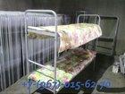 Фотография в   Самый экономный вариант обеспечения спального в Москве 250