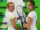 Изображение в   Индивидуальные и групповые занятия теннисом в Екатеринбурге 590