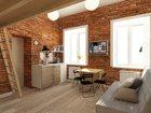 Уникальное фото  Отдых в современном апарт-отеле Merion 34819141 в Санкт-Петербурге