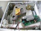 Изображение в   Ремонт стиральных машин на дому  Ремонт производиться в Егорьевске 500