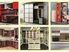 Фото в Мебель и интерьер Производство мебели на заказ Удобство и уют в доме во многом зависят от в Москве 32000