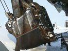 Изображение в   Экскаватор ЭКГ-5А с наработкой не более 15 в Москве 19000000