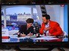 Просмотреть изображение  Ремонт телевизоров и аудиовидеотехники всех марок, 35001161 в Москве