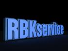 ����������� � ������ ����������� ������ � ������ ��������� RBKservice � ��� �������� ��������, ������� � ������ 0