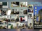 Фотография в   Предлагаем изучение Английского, Французского в Москве 500